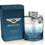 Wapa Accessori Torino - Profumi Bentley